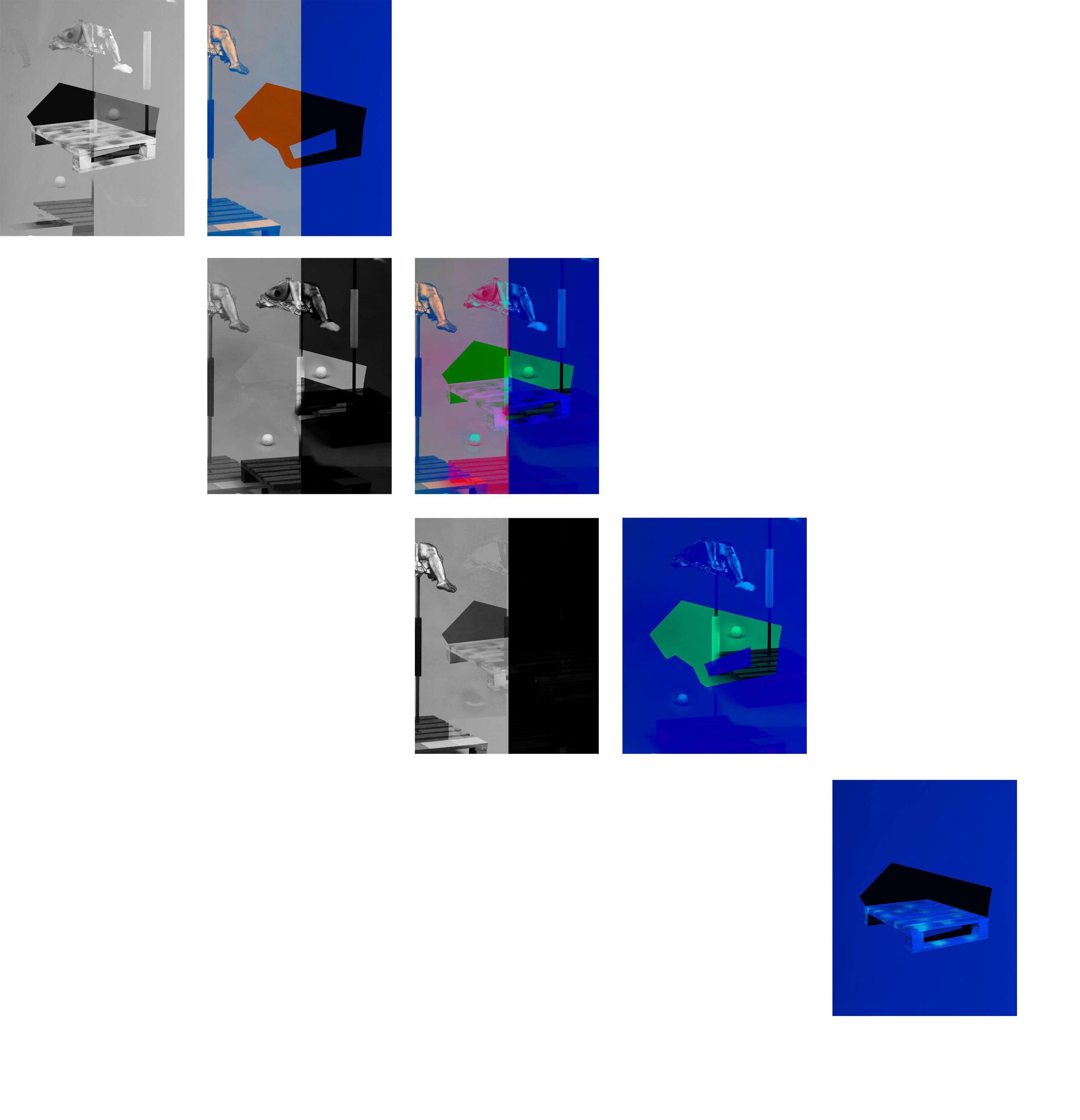 http://host.rosenmunthe.com/files/gimgs/th-32_RGBCMYK.jpg